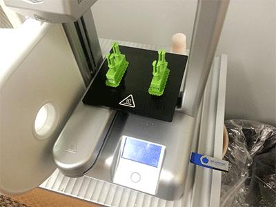 cube3dprinter.png