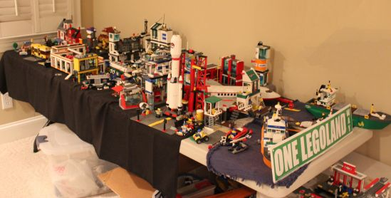 Kurke_Maker_Legos.jpeg