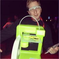 Cube_Glasses.jpg