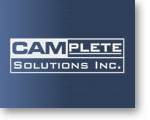 CAMPlete