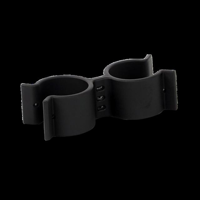 3D Systems Figure 4 Flex-BLK 10 material C-clamp
