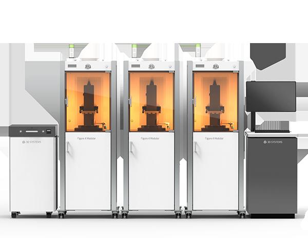 Figure 4-Modular printer image